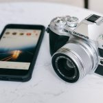 Benefits of Creating a Business Instagram Account